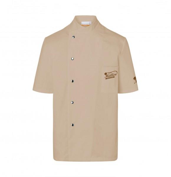 Chef's Hemd