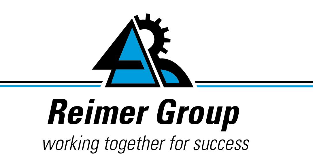 Reimer Group