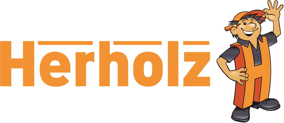 Herholz