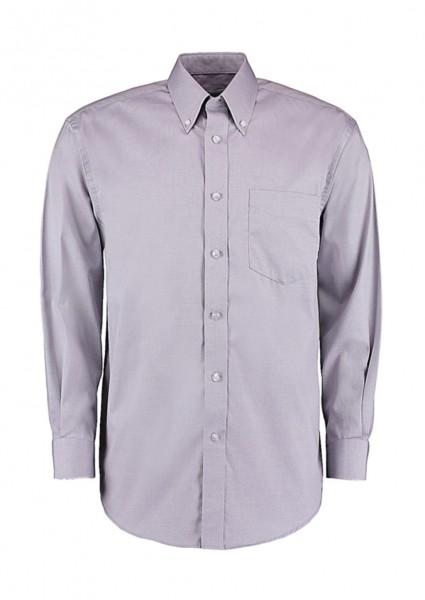 Classic Fit Premium Oxford Shirt