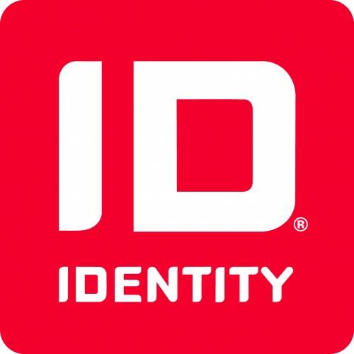 ID.Idendity